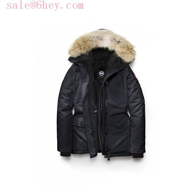 buy parajumpers italy