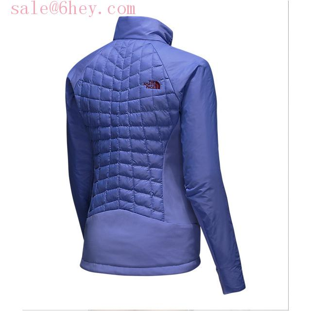 cheap parajumpers uk