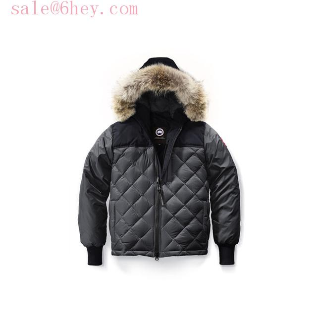 cheapest parajumpers toronto