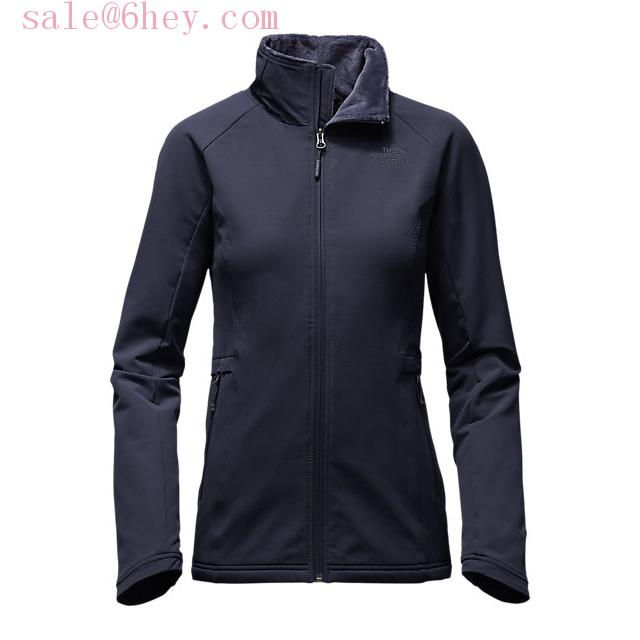parajumper jacket mens