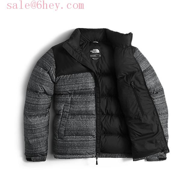 parajumpers collen wool fleece 300 m