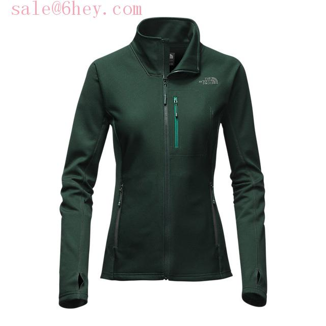 parajumpers francis st womens