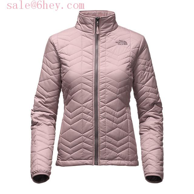 parajumpers gobi eco woman