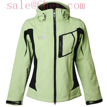 parajumpers gobi jacket uk