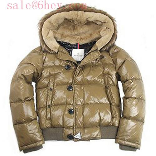 parajumpers gobi leather