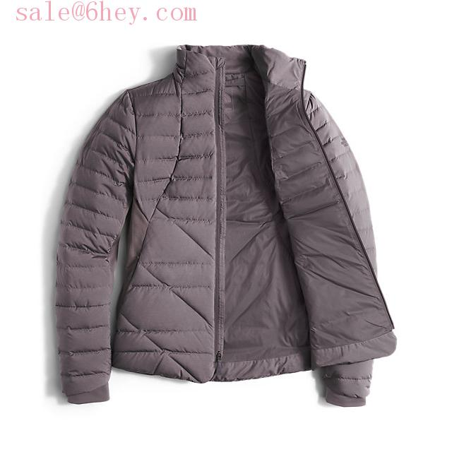 parajumpers gobi made in china