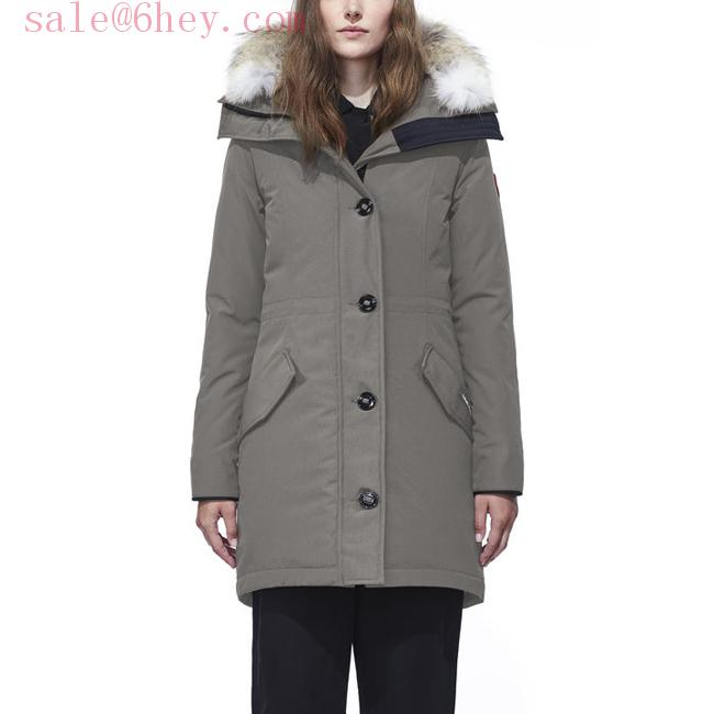 parajumpers high fill blazer