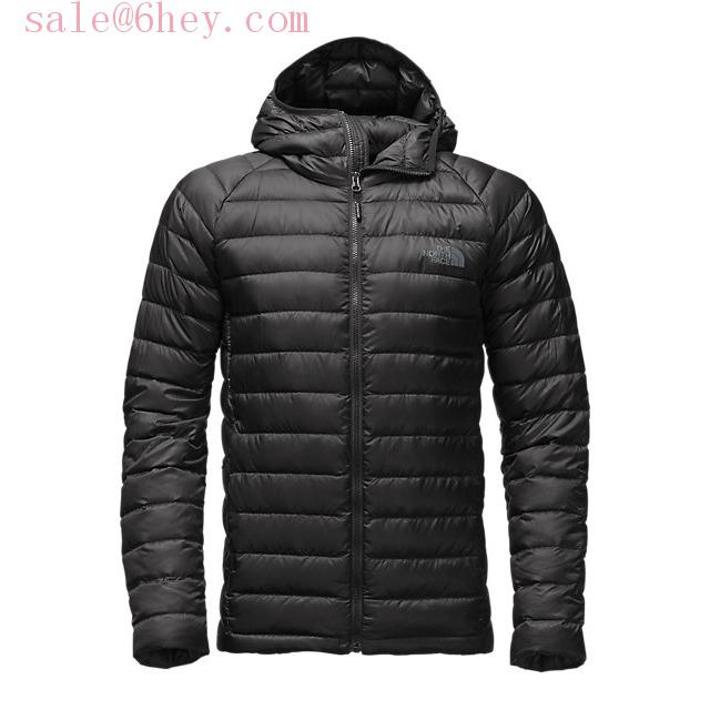 parajumpers jacket quality