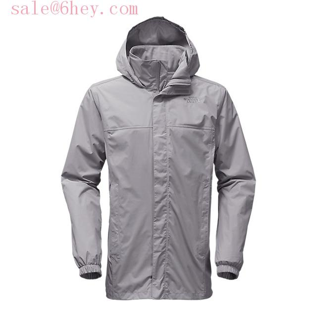 parajumpers jacket saks