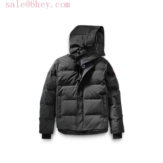 parajumpers jackets outlet com fake