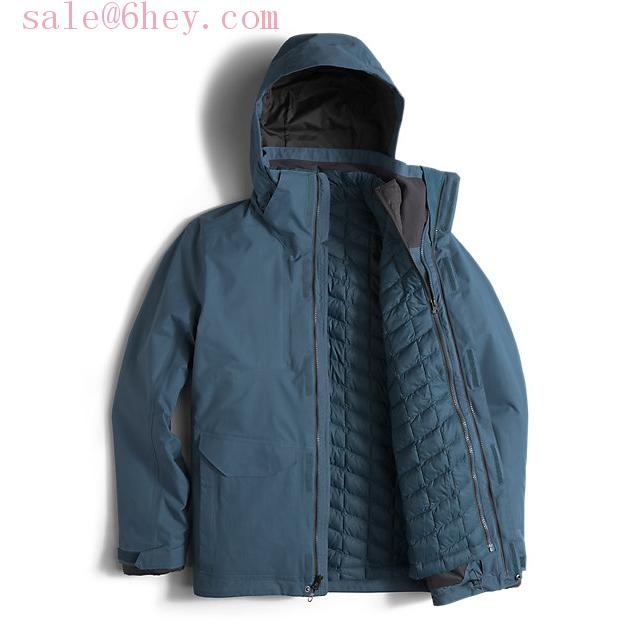parajumpers jackets price