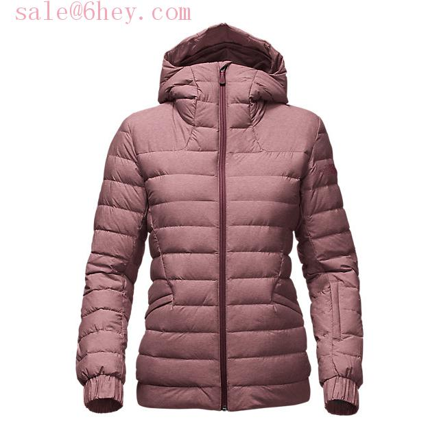 parajumpers knit