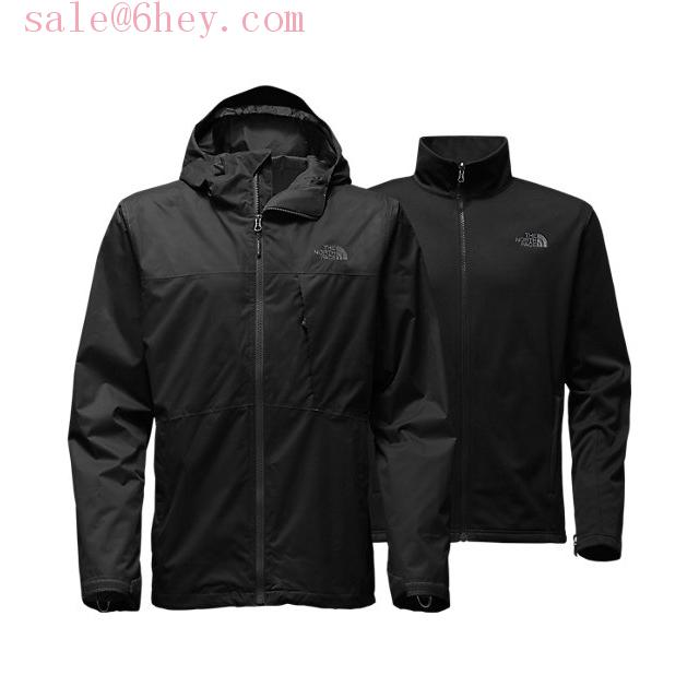 parajumpers lightweight oslo