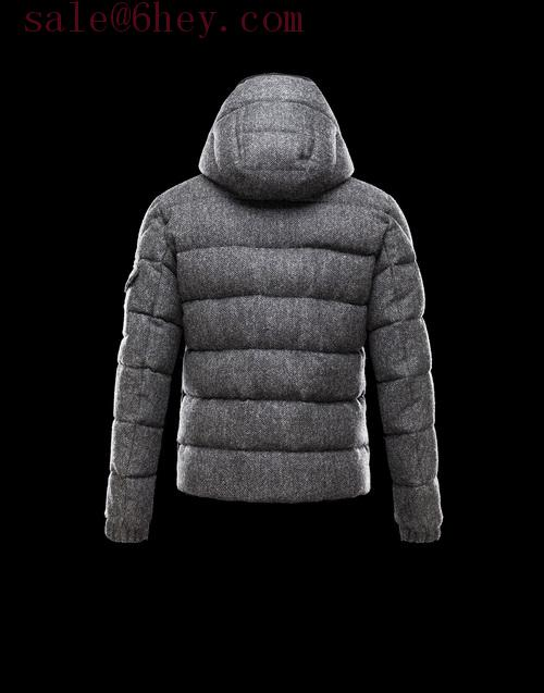 parajumpers long bear down
