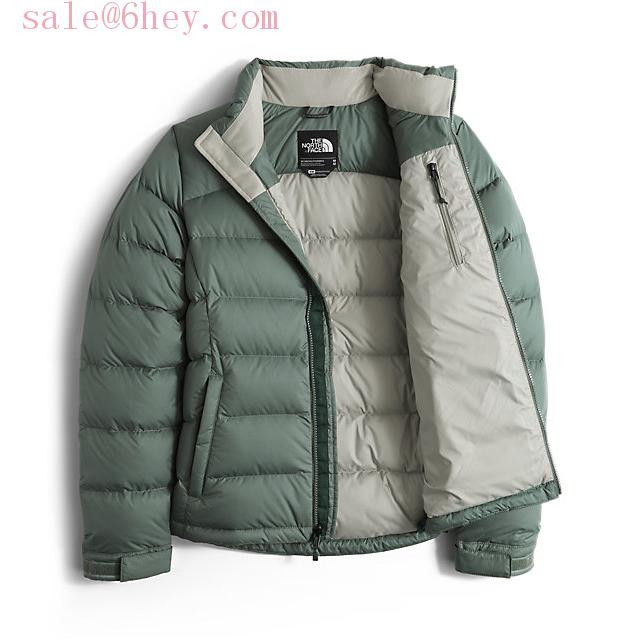 parajumpers oslo outlet
