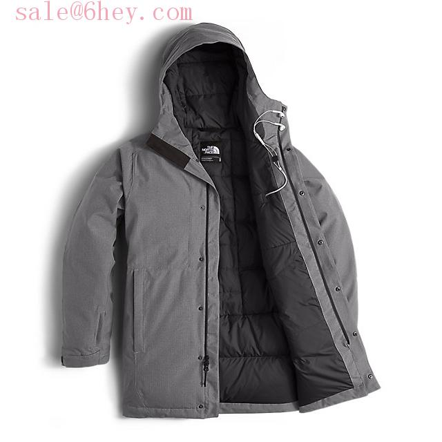 parajumpers puffy jacket