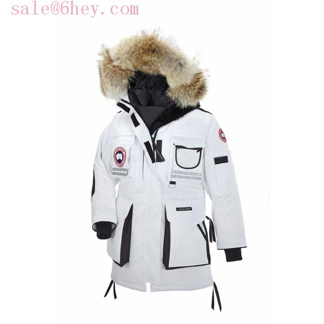 parajumpers womens black friday sale