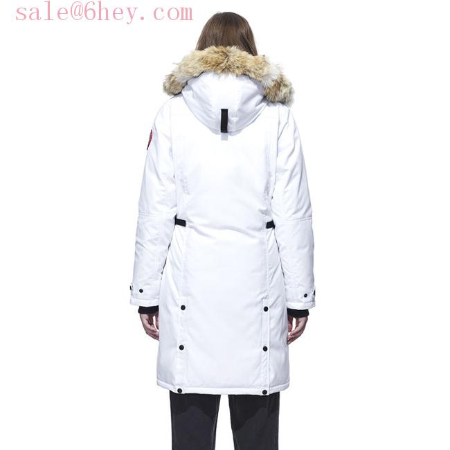 on sale 19ca9 6c067 Parajumpers online sale - 80% Off & USA Outlet Store