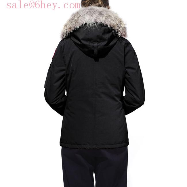 on sale 8edc8 9e0c9 Parajumpers online sale - 80% Off & USA Outlet Store