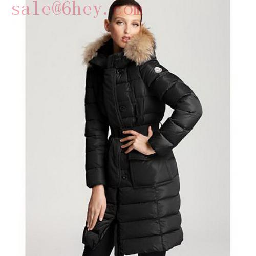 on sale 63575 ab789 Parajumpers online sale - 80% Off & USA Outlet Store